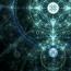 Voltando a Ordem Espiritual – LA – 852 Hz